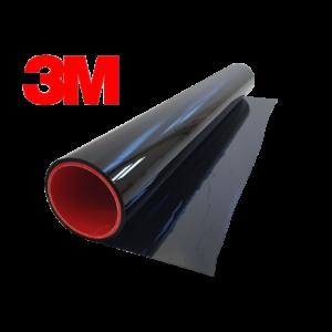 3M BS ikkunakalvo
