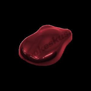 OC Candy Punainen