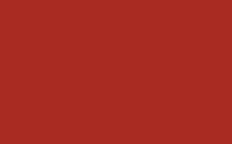 Mactac G33 Gloss Pepper Red