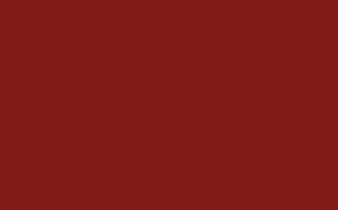 Mactac G34 Gloss Vine Red