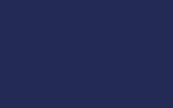 Mactac G42 Berry Blue