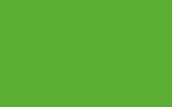 Mactac G51 Frog Green