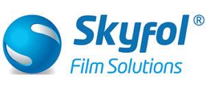 Skyfol