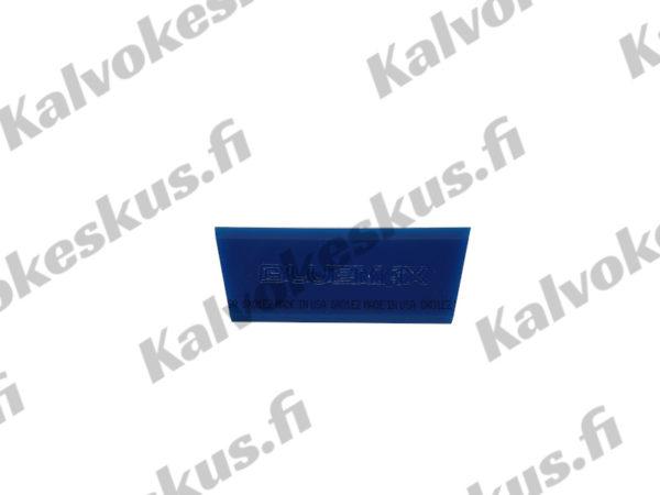 Blue Max-lasta